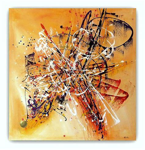 quadri moderni dipinti a mano quadri moderni quadri astratti moderni quot sanader art quot dipinti a mano