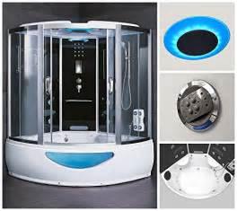badewanne kabine whirlpool badewanne 4 in 1 duschtempel home deluxe vergleich