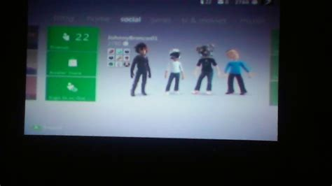 how to change your background on xbox 360 how to change the background of your xbox 360