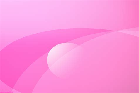 wallpaper in pink color pink pink color photo 10579479 fanpop