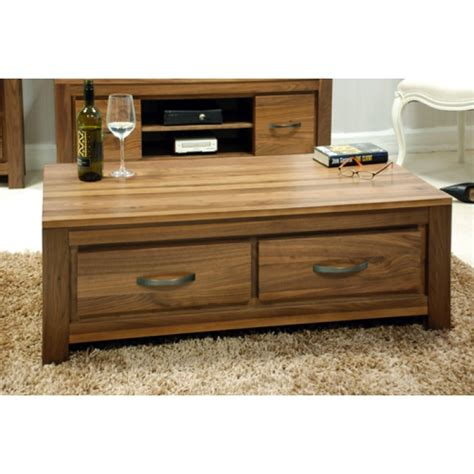 coffee tables with drawers storage coffee table inspiring coffee table with drawers coffee
