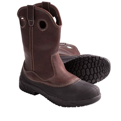 steel toe work boots for go search for tips