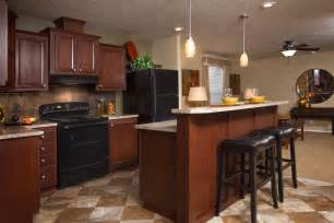 Home Remodeling Ideas by Mobile Home Remodeling Ideas Mobile Home Remodeling