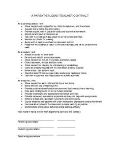 parent child loan agreement template loan agreement template microsoft word templates qpfwvy