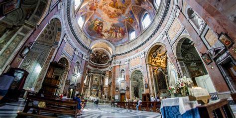 capital life church