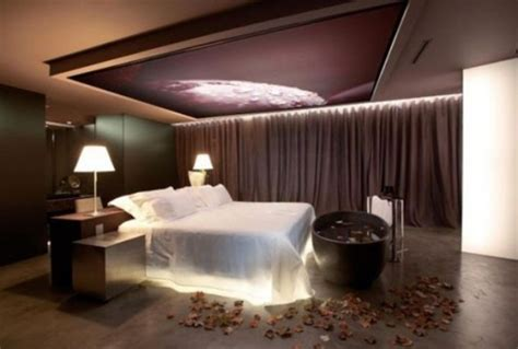 Lighting Ideas For Bedroom 48 Bedroom Lighting Ideas Digsdigs