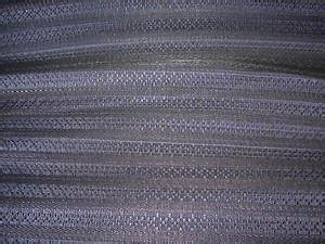 bty horsehair fabric genuine stripes upholstery fabric