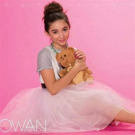 Top Sabrina 218 42 best images about disney channel on rowan debby and zendaya