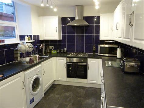 Cardiff Kitchen Designers   New Kitchen Ideas   Kitchen Refurbishment Specialists   New kitchen