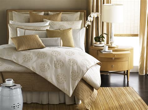 bloomingdales beds bloomingdales beds gorgeous 23 best vera wang beds images on pinterest decorating