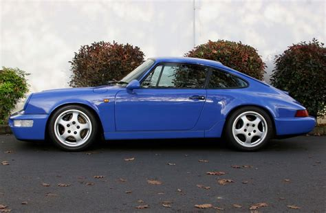 porsche maritime maritime blue rennlist porsche discussion forums