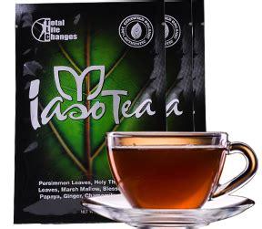 Detox Tea Dischem by Total Changes Iaso Tea And Products Germiston