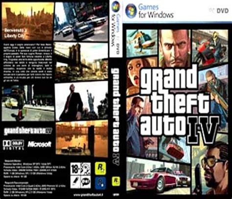 gta games free download full version windows xp gta 4 pc games 187 free download full version