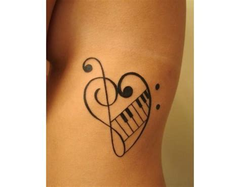 fotos de tatuajes batanga m 250 sica para la piel 17 bellos y sencillos tatuajes que te