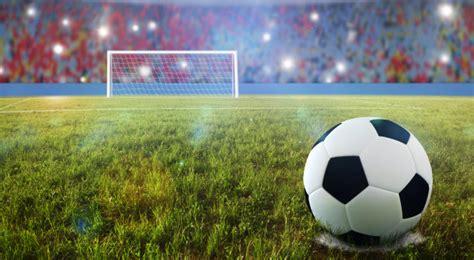 imagenes de futbol que inspiran frases famosas del f 250 tbol