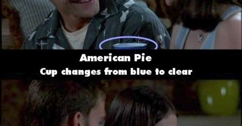 american pie bedroom scene american pie bedroom scene american pie mistake picture