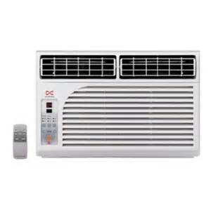 Daewoo Air Conditioners Daewoo Dwc 0520frl 5 000 Btu Air Conditioner 9 7 Eer 3