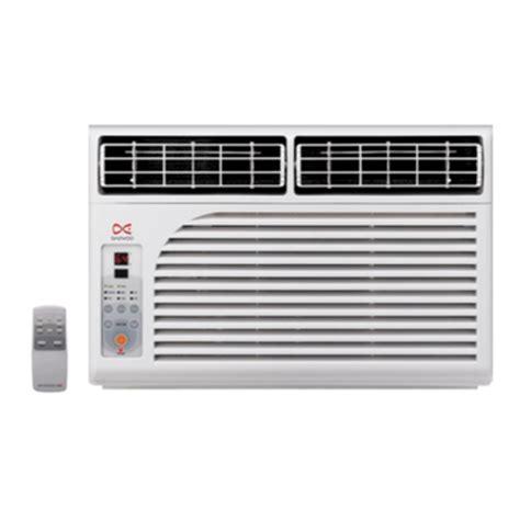 daewoo dwc 0520frl 5 000 btu air conditioner 9 7 eer 3