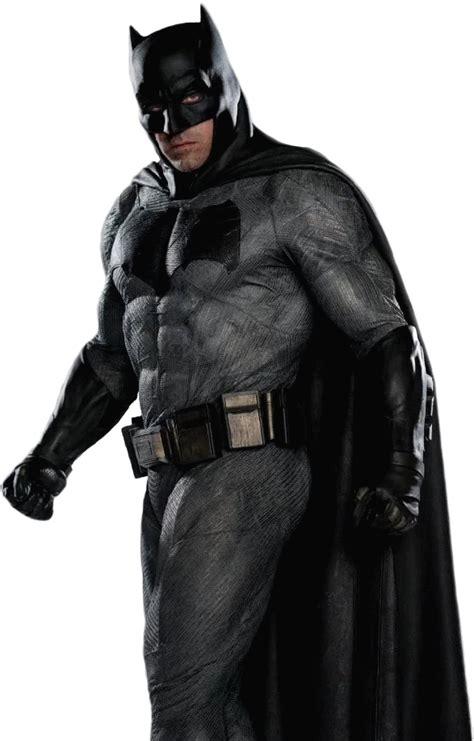 batman wallpaper png batman png render 15 by mrvideo vidman on deviantart
