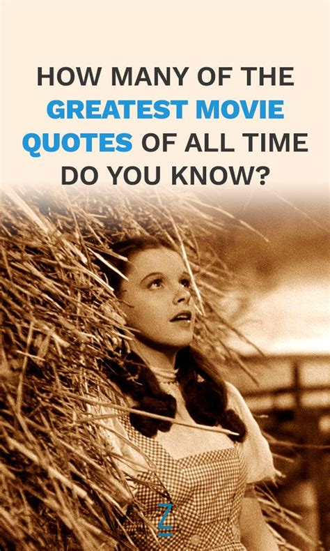 film quotes quiz round how many of the greatest movie quotes of all time do you