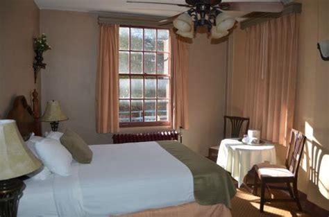 jerome grand hotel room 32 room 37b quite cozy picture of jerome grand hotel jerome tripadvisor