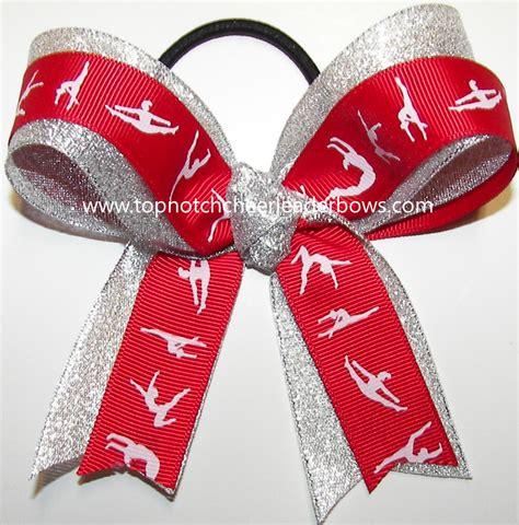 ribbon for hair that says gymnastics ribbon for hair that says gymnastics bulk pink gymnsatic