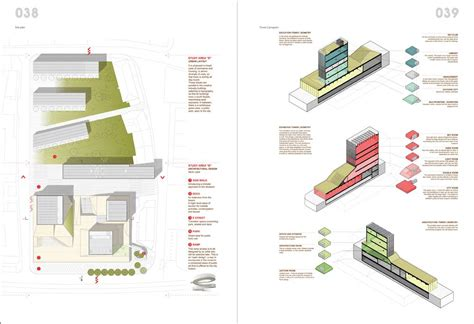 architecture design diagram architectural and program diagram vol 1 diagraming