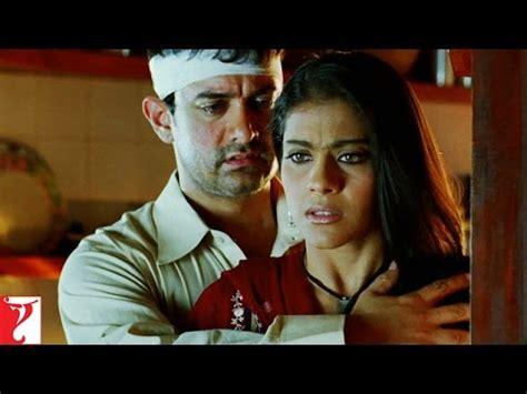 judul film india lama amir khan scene fanaa zooni main he hoon tumhara rehan aamir