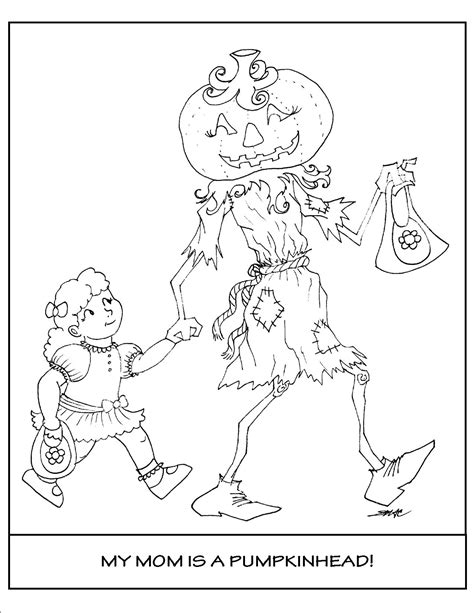 pumpkin head coloring pages pumpkin head pages coloring pages