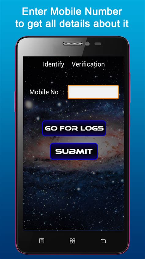 Mobile Number Phone Tracker Mobile Number Tracker On Map Android Apps On Play