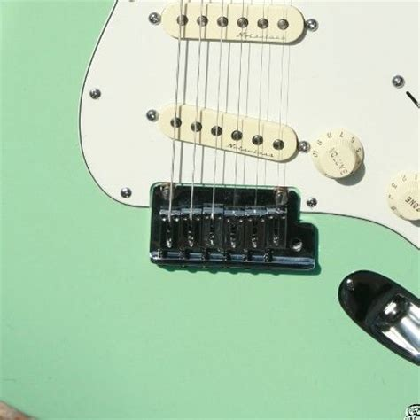 E Gitarre Selbst Lackieren by Gitarrenlack Gitarre Selber Lackieren Selber Lackieren