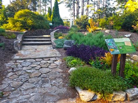 Sc Botanical Garden These 15 Outdoor Activities In South Carolina Are Totally Free