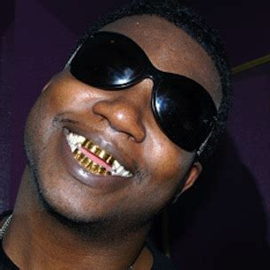 gucci mane confirms leaving warner music announces 101