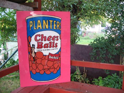 www derekerdman com planters cheez balls