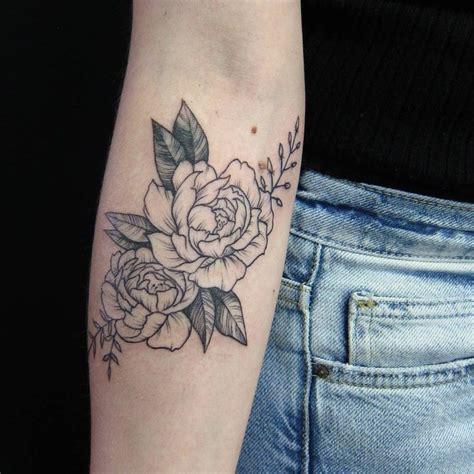 instagram tattoo cover up 10 likes 1 comments e k ek tattoos on instagram