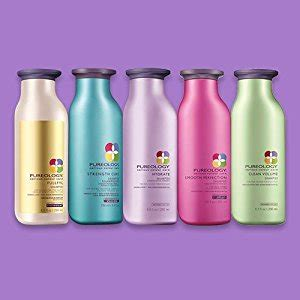 Loreal Buys Pureology by Pureology Hydrate Shoo 8 5 Fl Oz Luxury