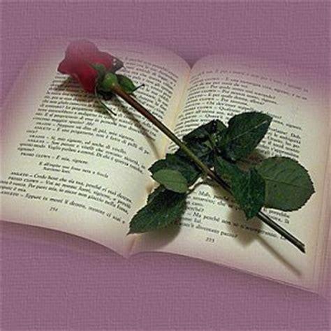 cara membuat puisi cara membuat puisi yang menyentuh hati pendengar bimbingan