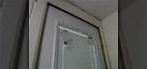 How To Replace A Prehung Exterior Door With This Old House How To Replace Front Door