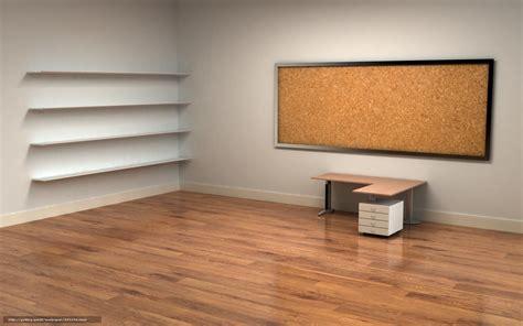 Shelf For Computer by Classic 3d Desktop Wallpaper 752417