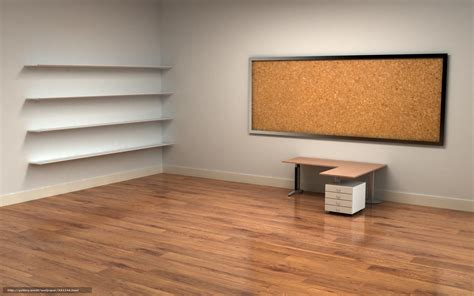 Desktop Shelf by Classic 3d Desktop Wallpaper 752417