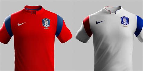 jersey design inspiration the best world cup kits from 2014