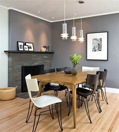 Lighting For Dining Room Table modern dining table chairs for the stylish contemporary home