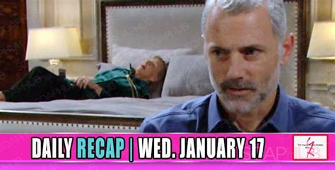 yr recap one night the young and the restless recaps the young and the restless yr recap attempted murder