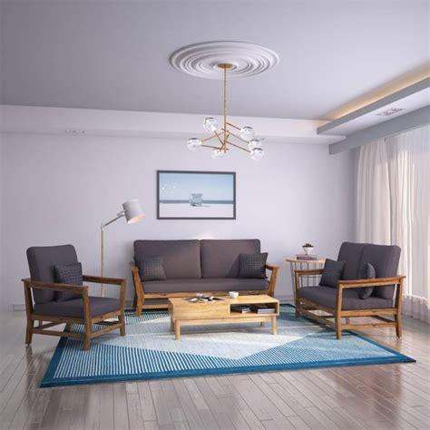 Flipkart Sofa Set by Flipkart Furniture Sofa Set Baci Living Room