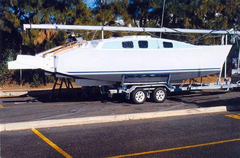 catamaran blogs australia trailerable catamaran plans uk us ca how to diy download