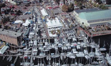 annapolis boat show map united states sailboat show 2014 yacht charter fleet
