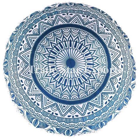cuscini orientali cuscini da pavimento colorati decorati grandi o piccoli