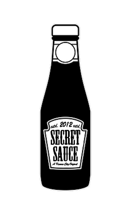 secret sauce what s in your social selling secret sauce