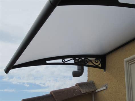 pensilina per porta d ingresso mobili e arredamento pensiline per porte d ingresso