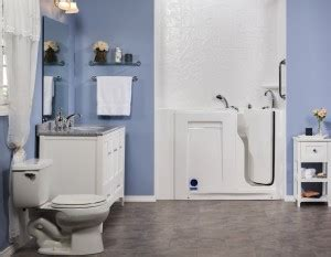 Bathroom Design San Diego by Bathroom Design San Diego County Ca
